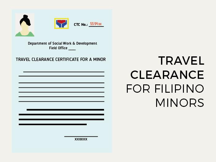 Maiicha-TravelCertifcate